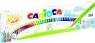 Kredki ołówkowe Carioca Tita 50 kolorów