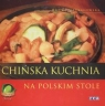 Chińska kuchnia na polskim stole