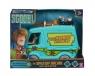 Scooby-Doo: Wehikuł tajemnic + figurka Kudłaty (07190)Wiek: 3+