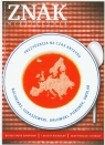 Znak Miesięcznik 672 05/2011 Prezydencja na czas kryzysu