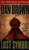 The Lost Symbol  Brown Dan