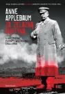 Za żelazną kurtyną  Applebaum Anne