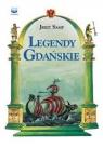 Legendy gdańskie