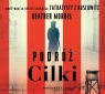 Podróż Cilki