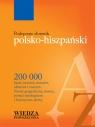 Podręczny słownik polsko-hiszpański