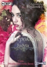 Niepokorne Judyta  (Audiobook)