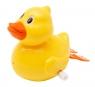 Pływająca kaczuszka do wody (107905)Wiek: 1+