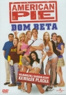 American Pie 6 - Beta House