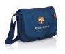 Torba na ramię FC-151 FC Barcelona ASTRA