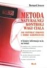 Metoda naturalnej kontroli wagi ciała
