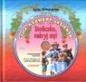 Stoliczku nakryj się Słuchowisko + CD