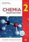 Chemia. Podręcznik do liceów i techników. Część 2. Zakres rozszerzony