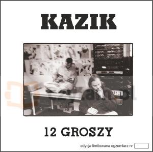 12 Groszy (Vinyl)