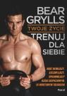 Trenuj dla siebie Grylls Bear