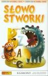 SłowoStworki (3906)