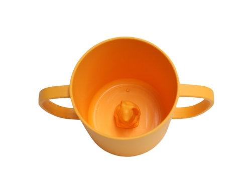 Pierwszy ekoKubek Cuppies