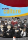 Talking Culture SB z CD Maria Cleary