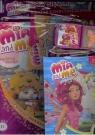 Mia and Me zestaw - baw się z Mią nr 5