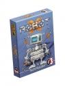 Robot X (105707)