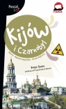 Kijów i Czarnobyl Pascal Lajt