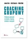 Coaching grupowy