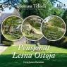 Pakiet: Pensjonat Leśna Ostoja. Tom 1-3 Joanna Tekieli