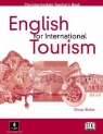 English for International Tourism P-Int tb