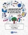 Laboratorium w szufladzie Fizyka Janus Bogdan, Błoniarz-Łuczak Jacek
