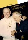Historia niezwykłej przyjaźni Eugeniusz Mróz