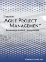 Zrozumieć Agile Project Management.