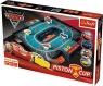 Gra Piston Cup Auta 3 (01490)