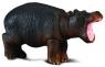 Hipopotam młody S (004-88090)