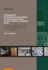 Die Baugeschichte der Friedenskirche Jauer im Spiegel des bautechnischen Schaaf Ulrich