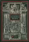 Filozofia prawa Tokarczyk Roman