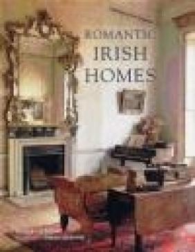 Romantic Irish Homes Robert O'Byrne