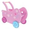 Wózek dla lalek (BJ390)