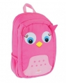 Plecak LittleLife SchoolPak Sowa