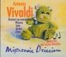 Mistrzowie dzieciom - Antonio Vivaldi