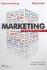 Marketing. Wprowadzenie