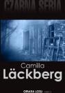 Ofiara losu cz.2 , Läckberg Camilla