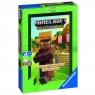 Minecraft - Rynek Farmera, dodatek do gry (26990)Wiek: 10+