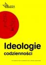 Ideologie codzienności