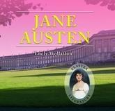 Jane Austen Emily Wollaston