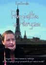 Pamiątka z Paryża Ewa Formella