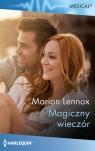 Magiczny wieczór Lennox Marion