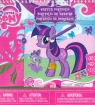 Szkicownik My Little Pony