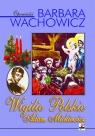 Wigilie Polskie Adam Mickiewicz