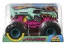 Hot Wheels Monster Trucks: Pojazd 1:24 - Zombie Wrex (FYJ83/GCX24)