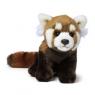 Panda czerwona 23 cm