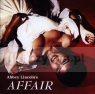 Affair: A Story Of A Girl in Love